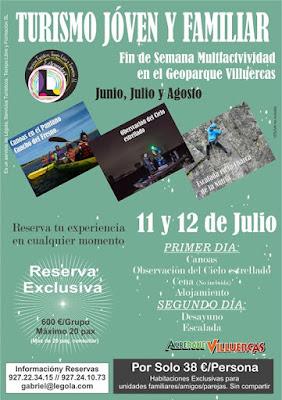 TERRITORIO JOVEN 11 Y 12 DE AGOSTO