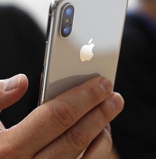 Alasan untuk Berpikir Dua Kali Membeli iPhone x