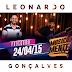 Musicalmente com Leonardo Gonçalves