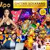 Mencari Situs Judi Mpo Terpercaya? Di Wigompo Aja