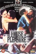 The House of Pleasure 1994