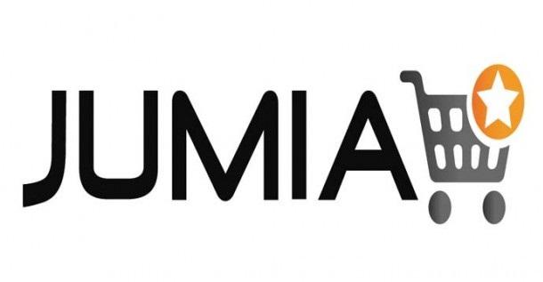 فروع وعروض وخدمة عملاء جوميا لإستلام الطلبات 2021
