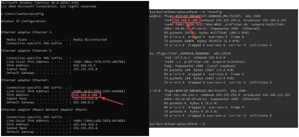 Cara Konfigurasi TeamViewer Agar Dapat Diakses Orang Lain-4