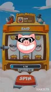 coin-master-raid