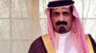 وفاة علي بن بلال اليامي الشاعر الكبير تفاصيل وفاة شاعر يام علي بلال اليامي