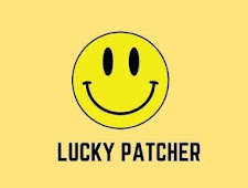 Download Lucky Patcher No Root Untuk Mod Game