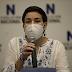 Coalición opositora de Nicaragua propondrá nuevos jueces electorales