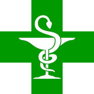 Gyógyszertár KOMÁDI cím, nyitvatartás, telefonszám, ügyeletes gyógyszertár