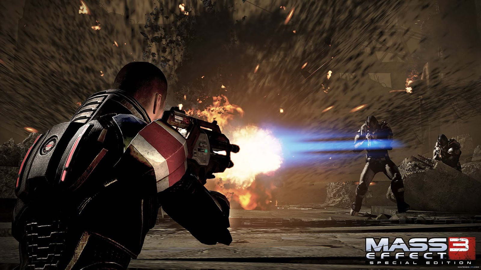 Mass-Effect-3-Gameplay=Screenshot-6