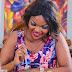 Wema Atajwa Majanga Mawili ya Makonda…