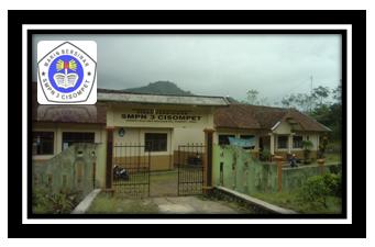 SMP Negeri 3 Cisompet Profile