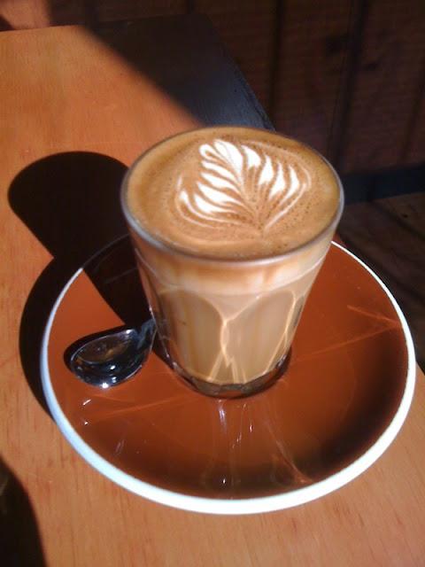 Cold coffee recipe-कोल्ड कॉफी कैसे बनाते हैं