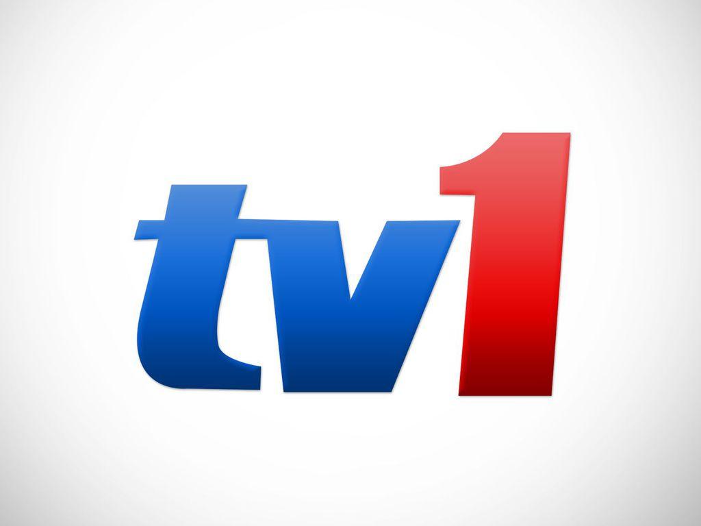 TV1 Malaysia | Streamix TV
