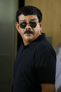Priyadarshan faces political heat
