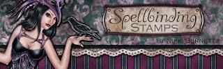 http://www.aurella-art.com/spellbinding-stamps.html