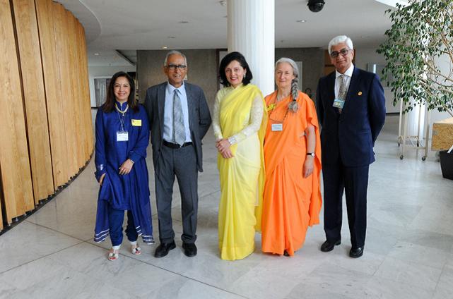 BHUTAN RAJDOOT : RUCHIRA KAMBOJ (भूटान में भारत की राजदूत नियुक्त की गयी )