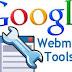 Tips SEO : 6 Faktor peringkat SEO pada search engine