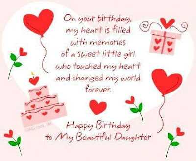Inspirational-happy-birthday-wishes-to-my-beautiful-daughter-7