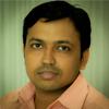 Photo of Yaagneshwaran Ganesh Hacker News