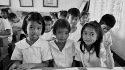 Zakat Pakai Biaya Pendidikan