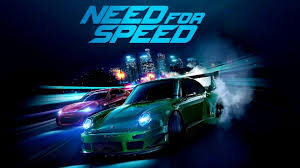 Need for Speed Cerințe de sistem