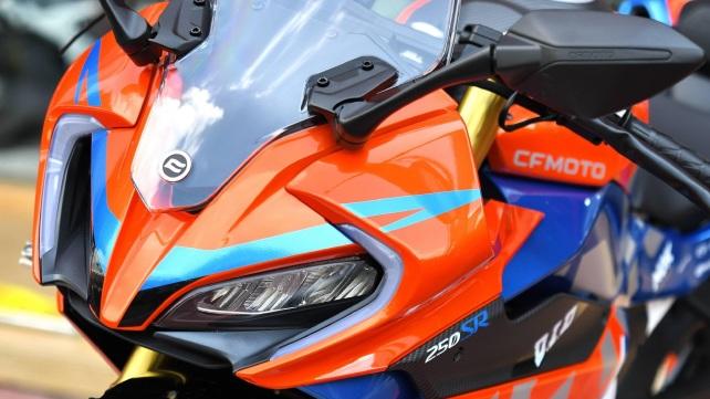 CFMoto 250sr,2021 CFMoto 250sr,2022 CFMoto 250sr,cfmoto 250sr in india,cfmoto 250sr price in usa,cfmoto 250sr top speed, cfmoto 250sr review,cfmoto 250sr price in nepal,cfmoto 250sr specs,cfmoto 250sr price philippines,cfmoto 250sr modified