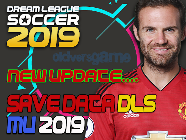 update-download-save-data-dls-mu-2019