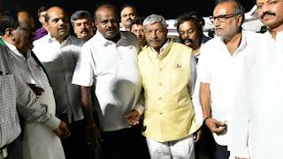 ministers-resign-in-karnataka