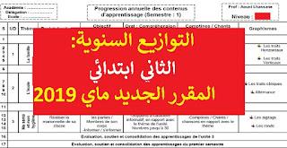 عربية فرنسية