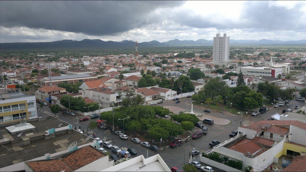 Sousa | Paraíba