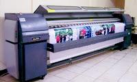 Jual Tali ID Card Printing Harga Murah Di Jakarta