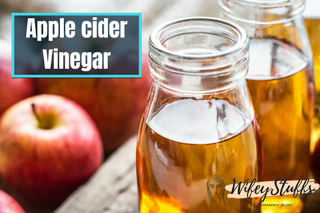 apple cider vinegar,apple cider vinegar for hair,apple cider vinegar benefits,apple cider vinegar uses,benefits of apple cider vinegar,apple cider vinegar rinse,apple cider vinegar for skin,apple cider vinegar hair rinse,apple cider vinegar for hair growth,hair,apple cider vinegar hair,natural hair,apple cider vinegar hair growth,apple cider vinegar for weight loss