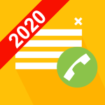 Call Notes Pro check who is calling Paid APK