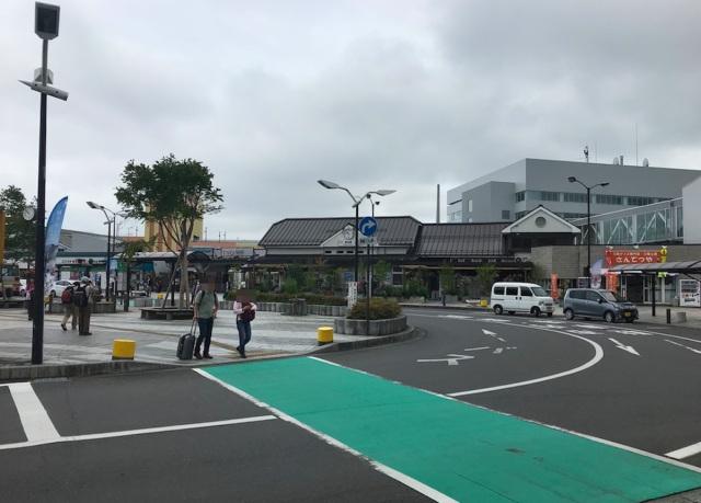 Hari Ini Tepat 9 Tahun yang Lalu, Jepang Dilanda Tsunami: Mari Lihat Keadaan di Masa Sekarang