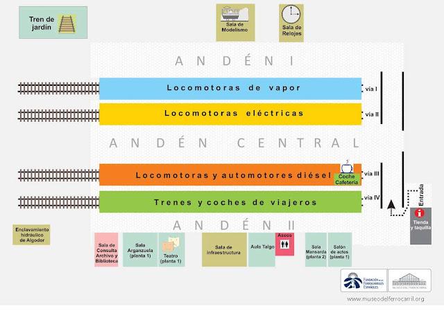 http://site/notodoestaescritoconmispeques/pdf/Plano_del_Museo_del_Ferrocarril_de_Madrid.pdf?attredirects=0&d=1