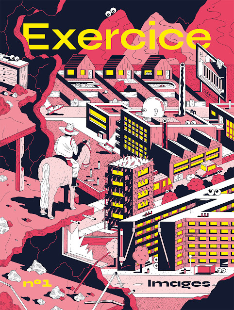 couverture EXERCICE n°1