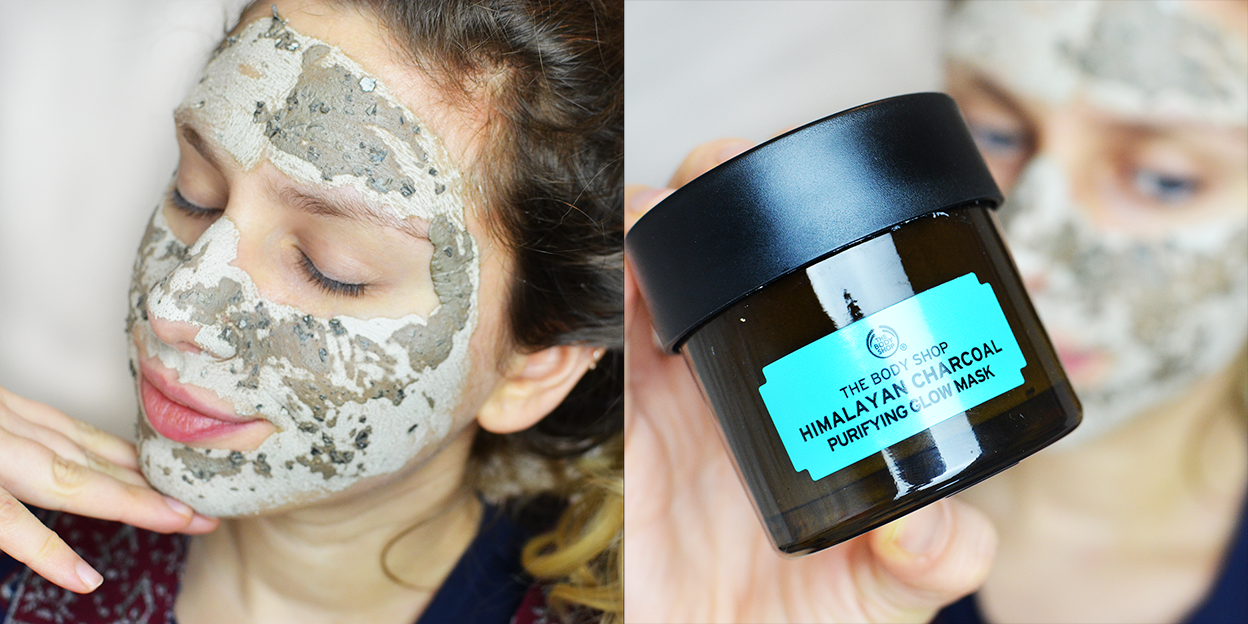 http://www.thisissimplyme.com/2018/01/im-in-love-with-bodyshop-himalayan-mask.html