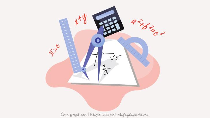 Isso te impede de aprender Matemática