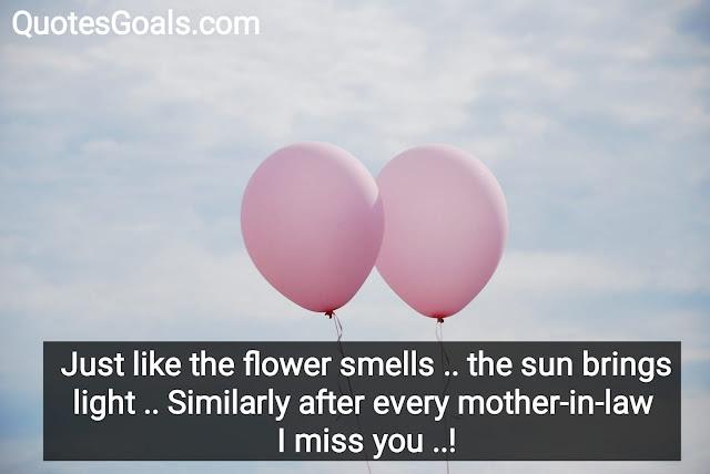 Romantic Shayari in English & image 2019