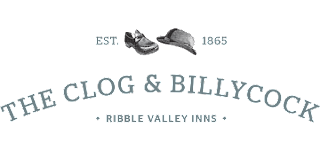 The Clog and Billycock