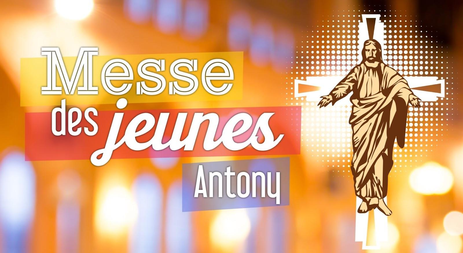 http://www.saintmaximeantony.org/2017/03/messe-des-jeunes-antony.html