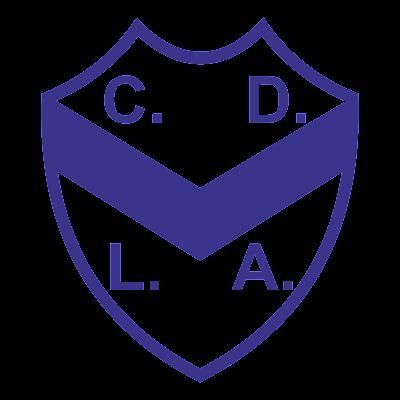 CLUB DEPORTIVO LA ARMONIA (BAHIA BLANCA)