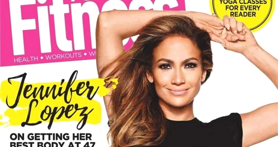 http://beauty-mags.blogspot.com/2016/09/jennifer-lopez-your-fitness-us-october.html
