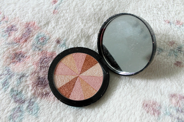Blush, Blusher, Soap & Glory, Blush Brick, Soap & Glory Blusher, Soap & Glory Peach Party Blusher, Highlighter, Peach, Makeup, pretty, Favourites