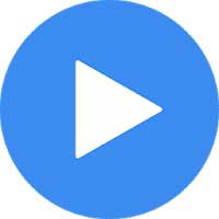 MX Player Pro 1.28.1 Apk + Mod (Unlocked)