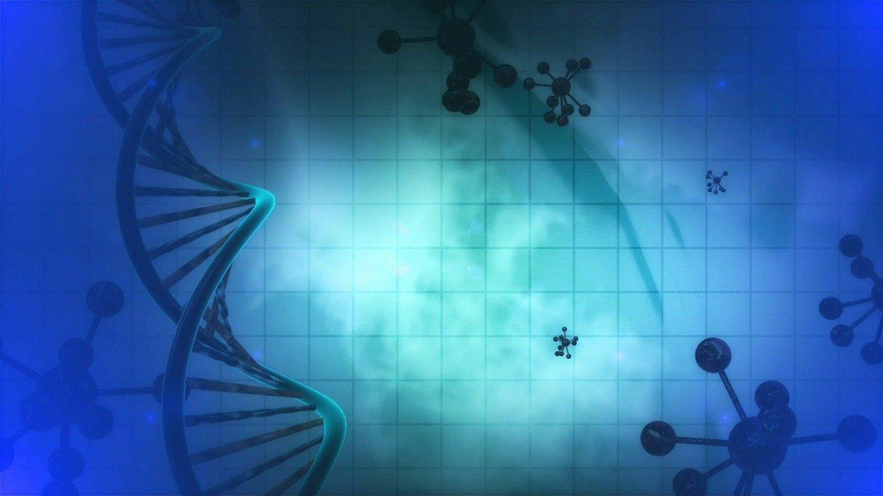 Century Therapeutics completes $160 million Series C financing