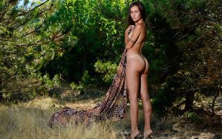 Free Sexy Picture - Belisa%2BG-S01-005.jpg