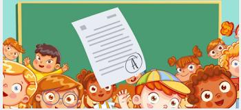middle school vocab test quiz answers 100% score videofacts quiz