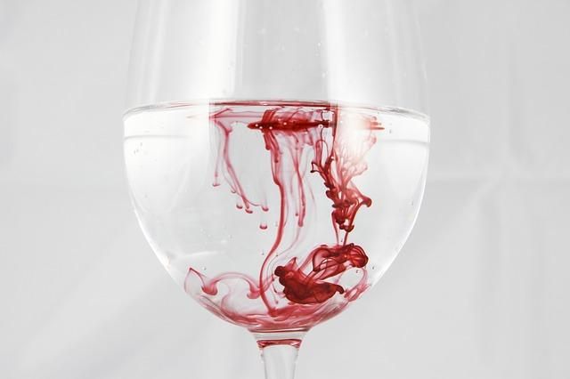 Apa Yang Menyebabkan Darah Membeku ? Apa Itu Hemofilia?