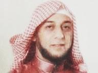Masya Allah, Banyak yang Mencari Syeikh Ali Jaber